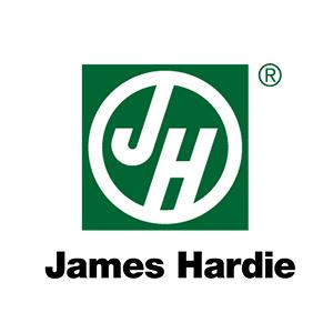 https://durabuilthi.com/wp-content/uploads/2019/09/Jame-Hardie.jpg
