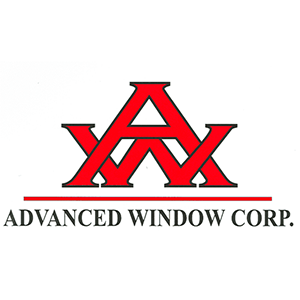 advanced-window-corp-logo