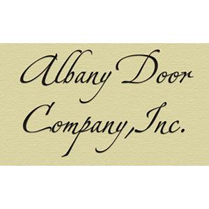 https://durabuilthi.com/wp-content/uploads/2019/09/albany-door-company-.png