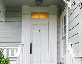 image-callout-bagley-door-installations