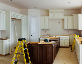image-callout-bagley-home-remodeling