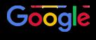 image-testimonial-google
